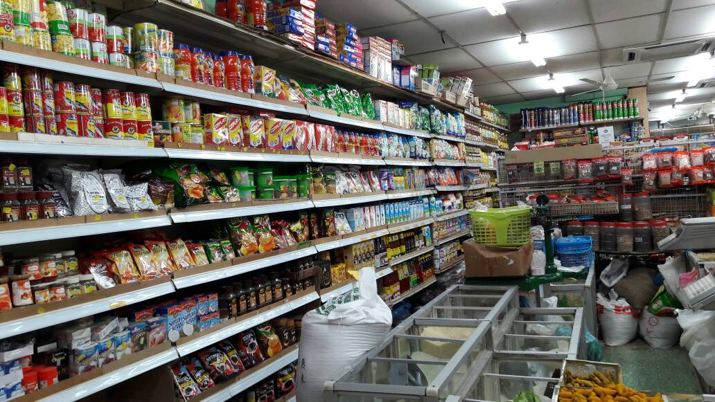 About Best Indian Grocery In Kuala Lumpur Modern Store