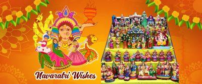 navarathri-celebration-modern-store-kuala-lumpur