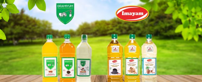 Why-Cold-Pressed-Oil-Is-Better-Than-Ordinary-Oil