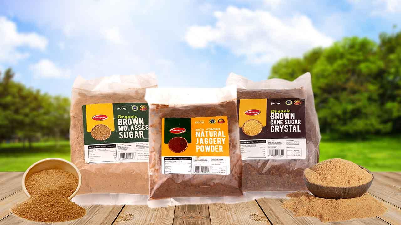 organic-brown-cane-sugar