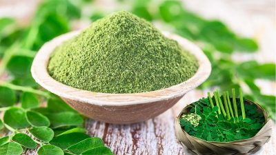 health-benefits-of-moringa-leaves