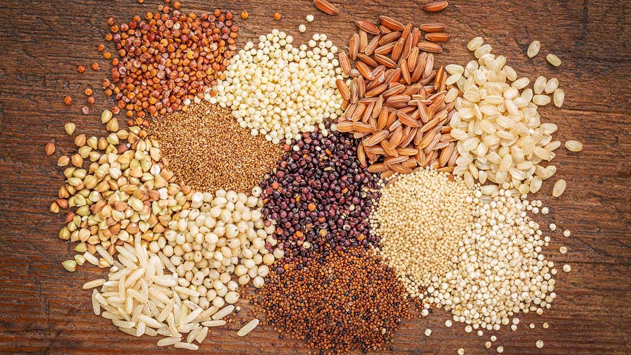 millets-types-of-millets-and-their-benefits